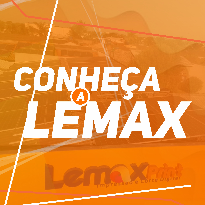 Lemax Print
